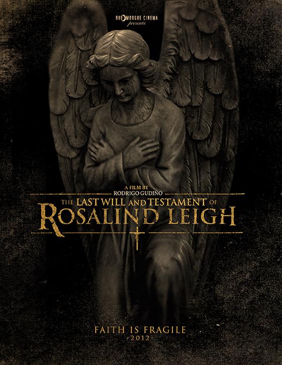 Rosalind_Leigh-s